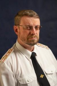 А.П.Девятов