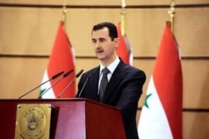 Ассад