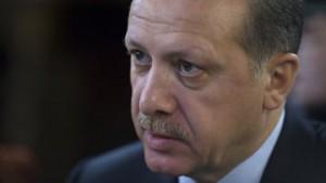 Эрдоган_