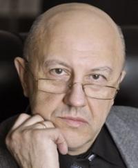Fursov