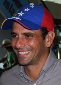 Henrique_Capriles_Radonski_from_Margarita_island[1]