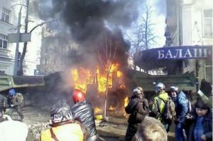 Фото: society.lb.u  Источник: Евгений Морин для The Kiev Times
