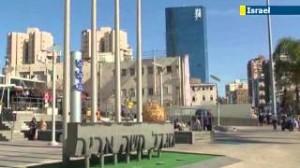 Израиль любит педерастов