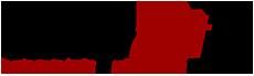 Логотип 27