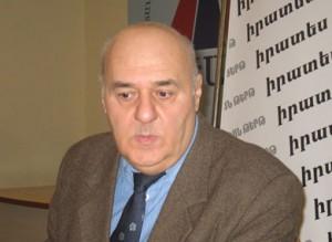 Мурадян