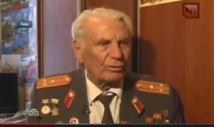 Петр Филоненко