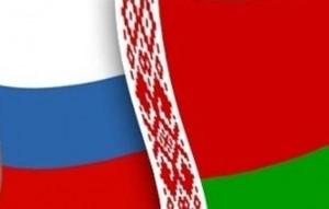 Rossiia_i_Belarus_zaiavili_o_namerenii_uglubliat_integratciiu