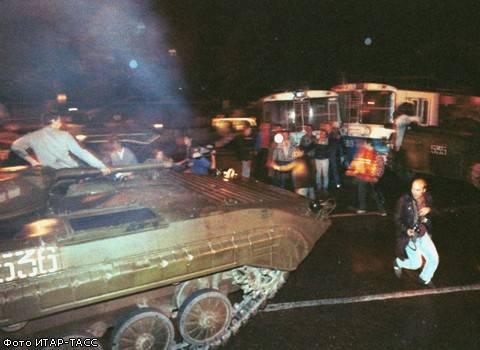 Подъезды к аэропорту Луганска заминированы террористами - Цензор.НЕТ 8163