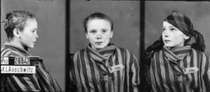 В конце августа 1940 Брассе был отправлен в Освенцим, где работал при, так называемом, технико-криминалистическом отделе лагеря и сделал в целом фотографии около 50 тыс. узников лагеря.