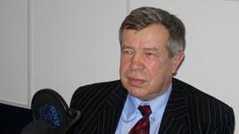 Виктор Анпилов