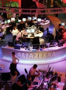 aljazeera_540