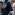 О чем умалчивает пропаганда. Оценка визита Председателя КНР Си Цзиньпина в Москву 08-10.05.2015