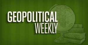 geopolitical-weekly