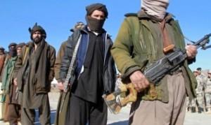 исламисты Узбекистан