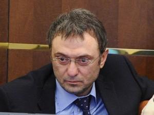 kerimov_vor