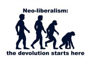 неолиберализм