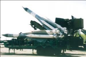 s-200bsp