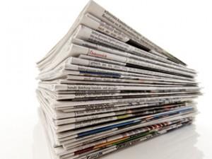 stopka-gazeta