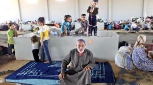 syrien-fluechtlinge-3-540x304