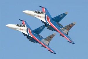 x400_file_img_Su-27_Russkie_Vityazi.jpg